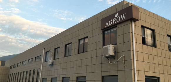Our facilities-agrow metals.jpg